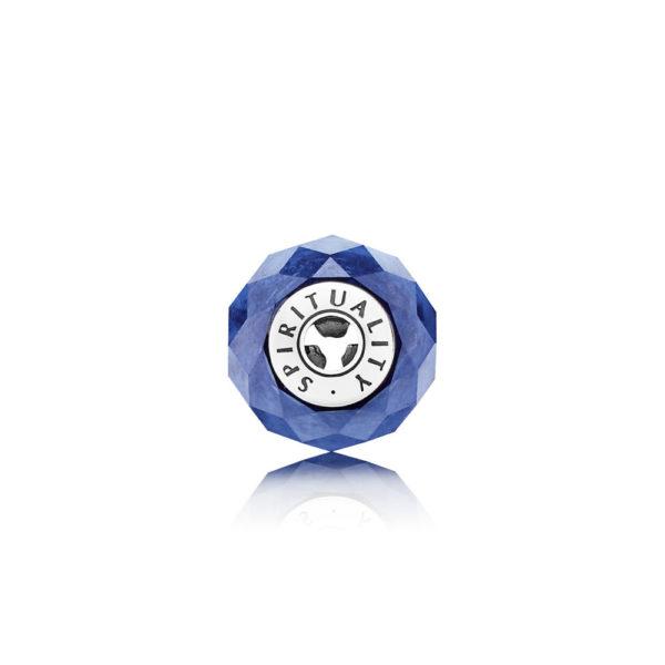 796067nib Pandora Essence Spirituality Charm