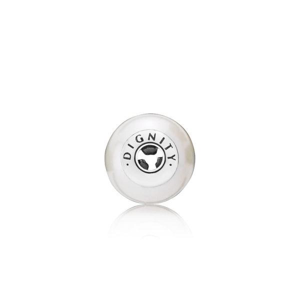 796068p pandora essence dignity pearl charm