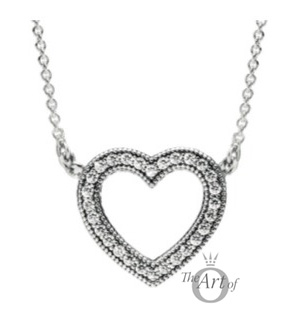 loving-hearts-necklace