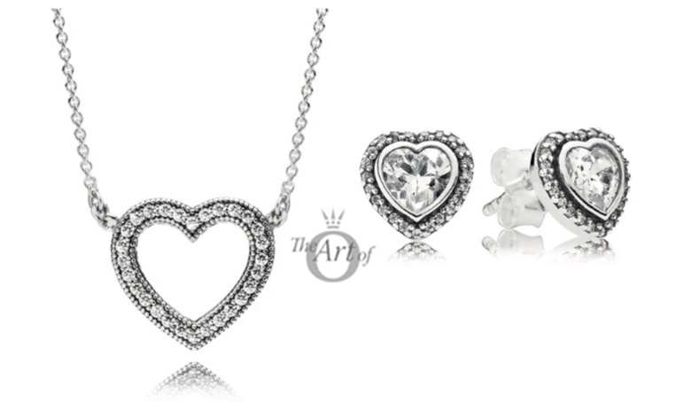 loving-hearts-of-pandora-gift-set