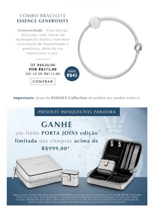 brazil-offers-2