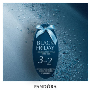 pandora-south-africa-black-friday