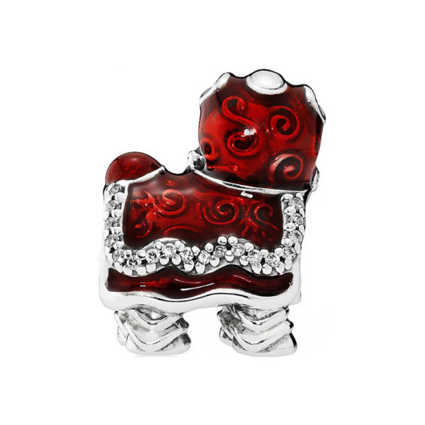 792043cz pandora 2017 chinese new year