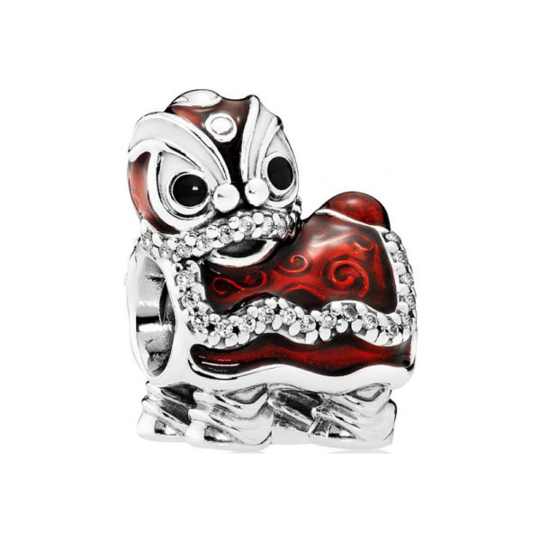 792043cz chinese new year pandora cny