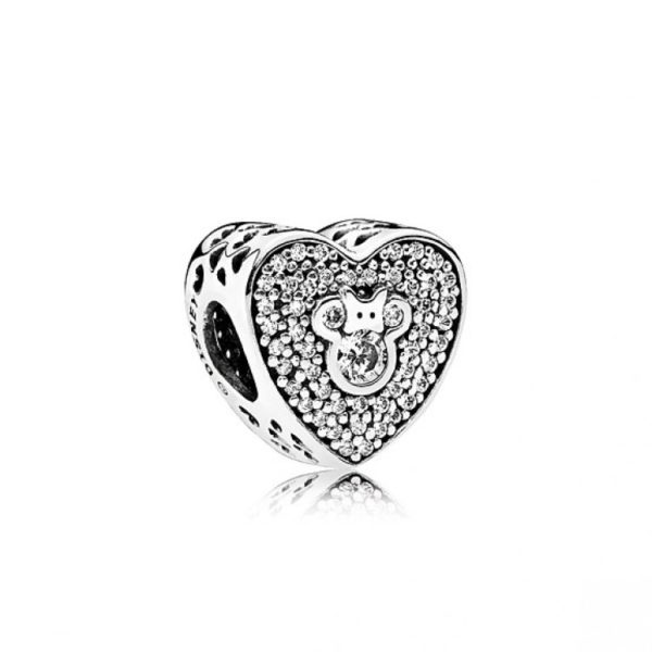 disney_mickey___minnie_sparkling_heart_charm_v2-792049cz