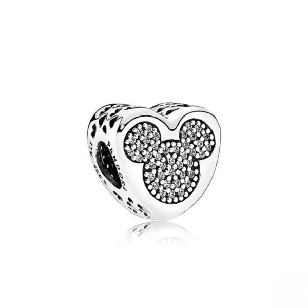 disney_mickey___minnie_true_love_charm-792050cz