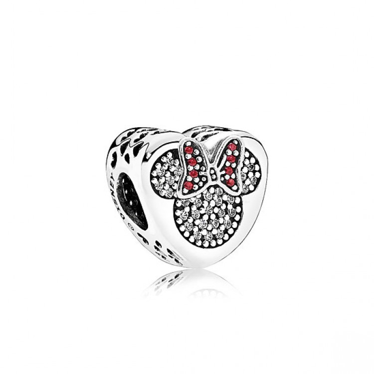 disney_mickey___minnie_true_love_charm_v2-792050cz