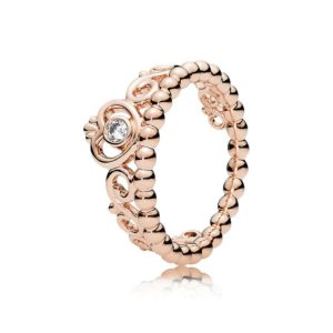 pandora-rose-princess-ring