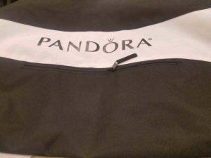 pandora-tote-bag
