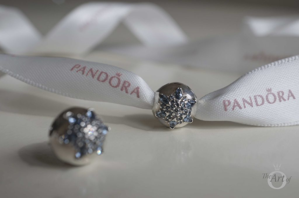 theartofpandora-pandora-crystallised-snowflake-clip-791997nmb