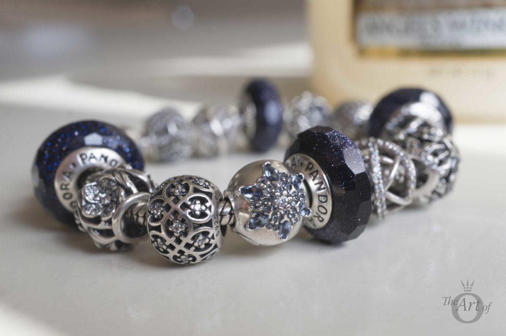 pandora-crystallised-snowflake-clip-791997nmb