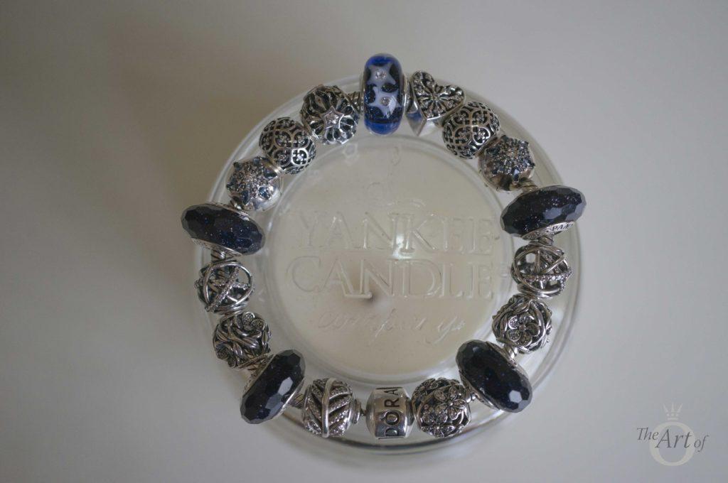 theartofpandora-pandora-crystallised-snowflake-clip-791997nmb-5
