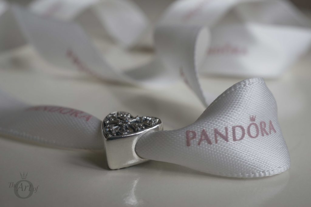 PANDORA-Heart-of-Winter-791996CZ