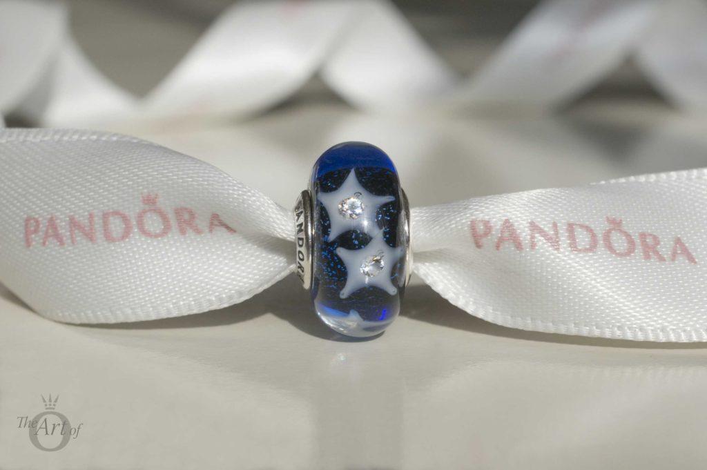 PANDORA-Starry-Night-Sky-791662cz