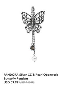 theartofpandora-rue-la-la-sale-pandora-picks-8