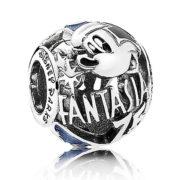 Sorcerer Mickey Fantasia 75th Anniversary Charm by PANDORA
