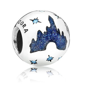 pandora-disney-exclusive-disneyland-celebration-sleeping-beauty-castle