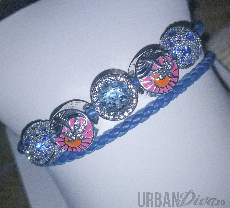 Collection of cute bracelets pictures