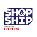 shop-and-ship