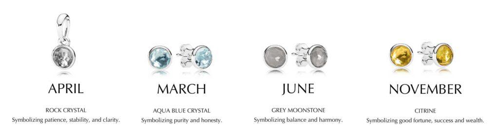 stones-of-color-metals