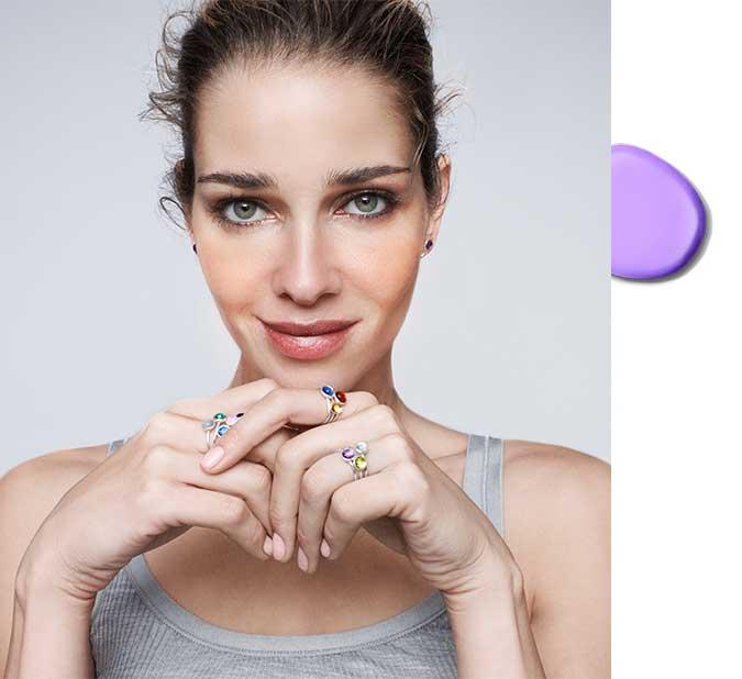 stones-purple-model
