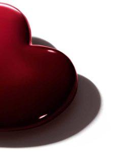valentines-heart-left
