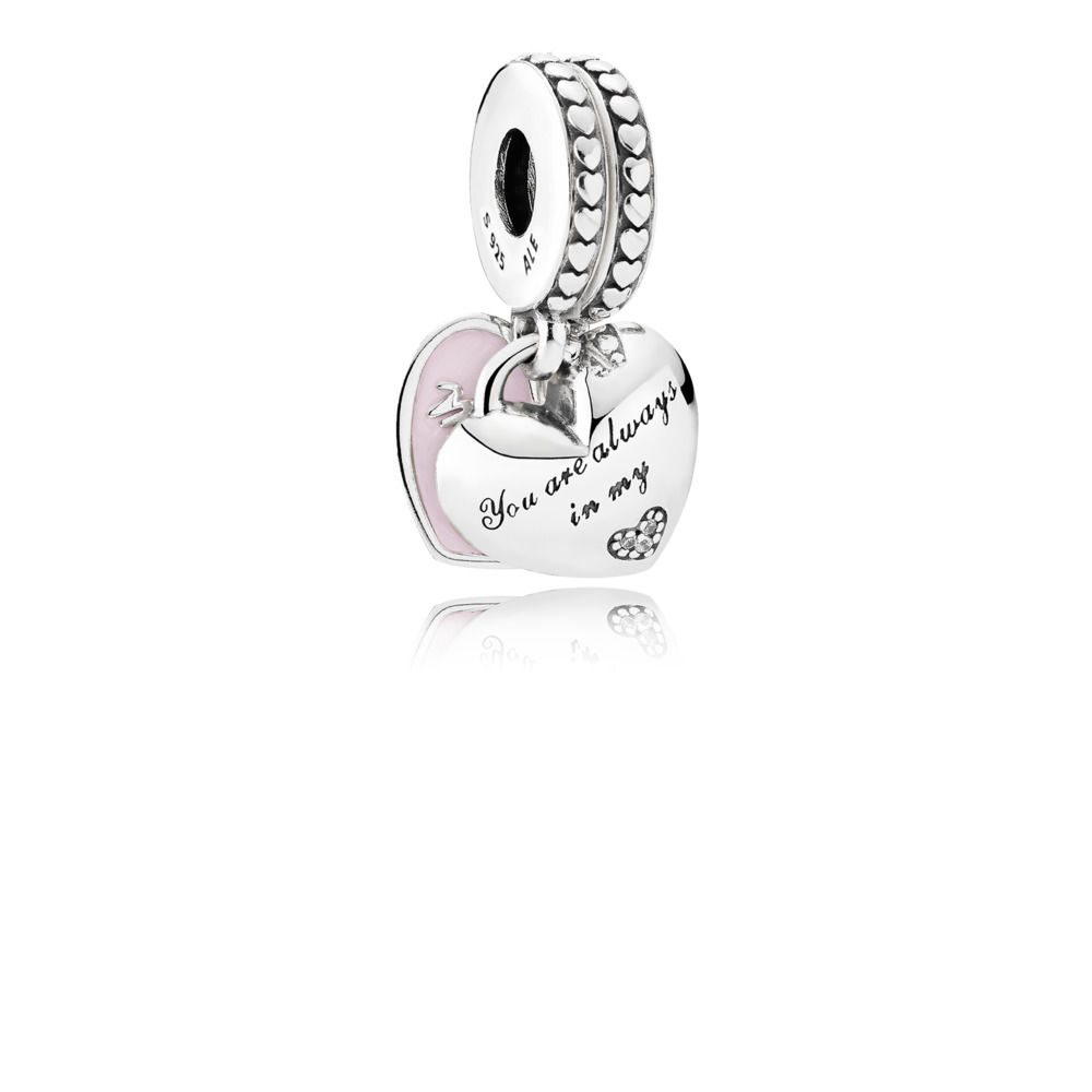 Pandora Mother S Day Collection Preview The Art Of