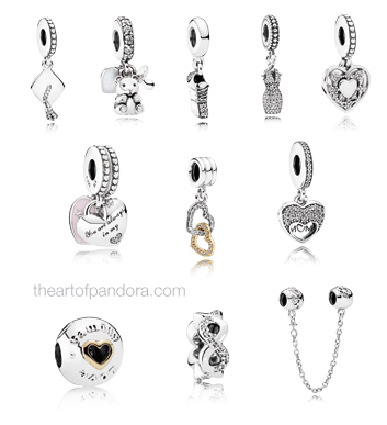Mothers-day-2017-charms-2