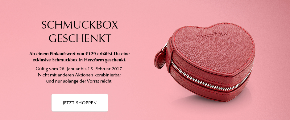 german-valentines-jewellery-box