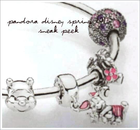 pandora-disney-spring-2017-winnie-pooh-tigger-piglet