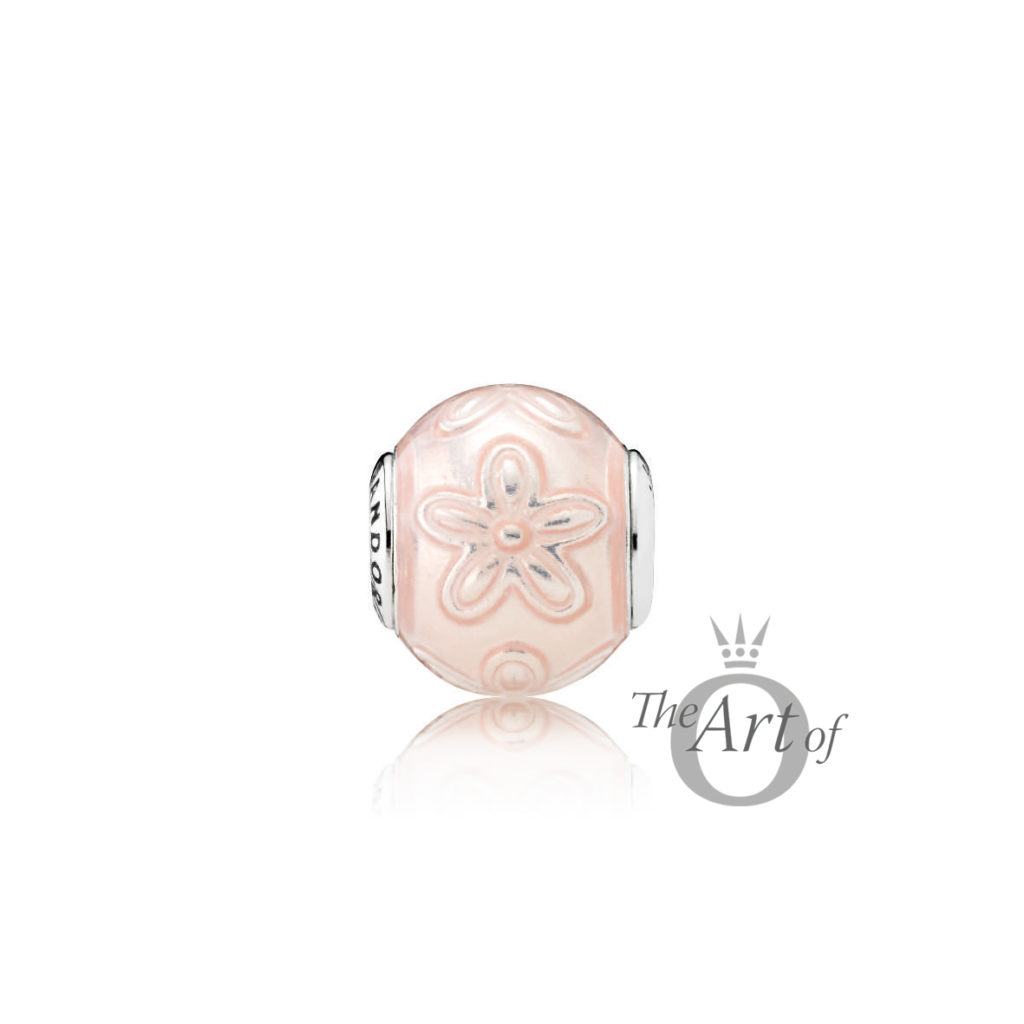 pandora-essence-collection-796087en141_cmyk