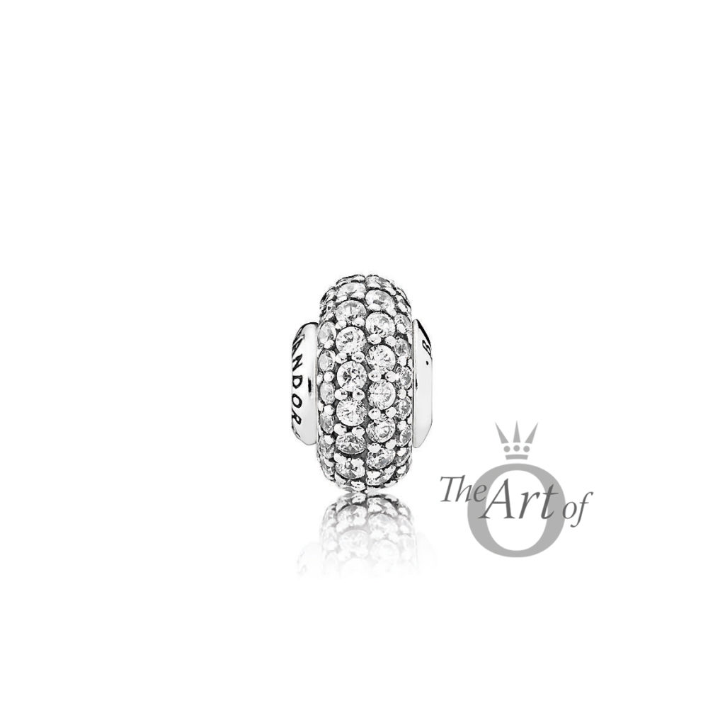 pandora-essence-collection-796088cz_cmyk
