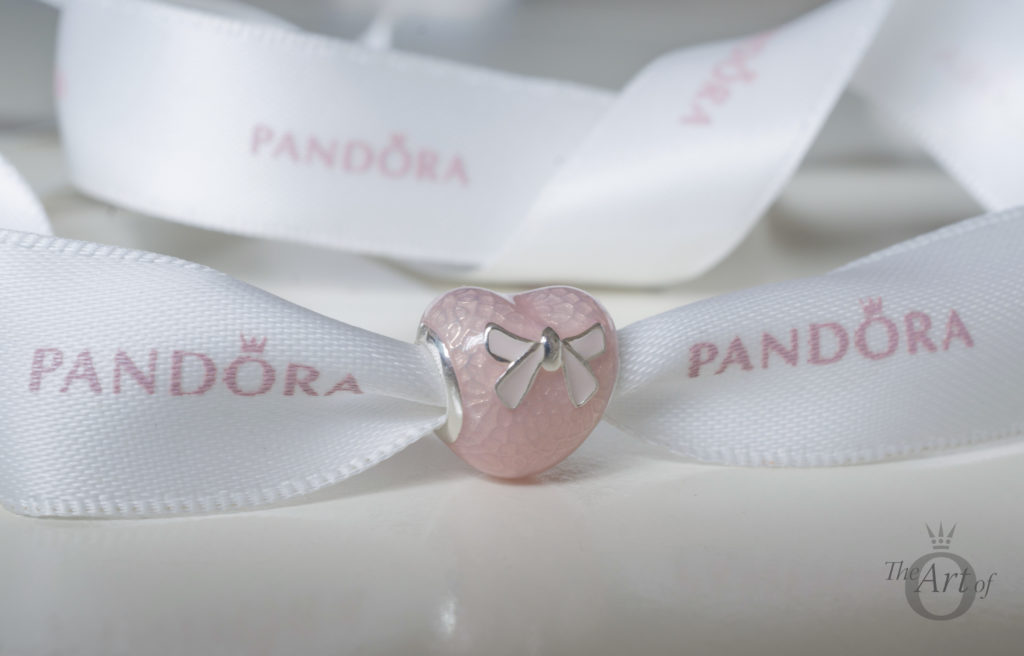 theartofpandora-792044ENMX-Bow-Lace-Heart-2
