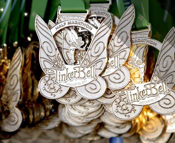 tinker-bell-pandora-marathon-3