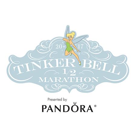 tinker-bell-pandora-marathon-logosmall