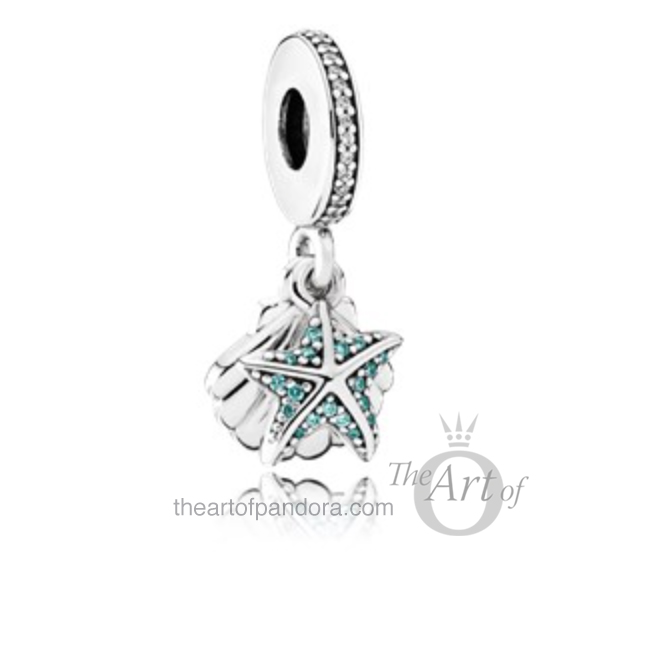 792076CZF-Starfish-and-Shell-Pendant-mr