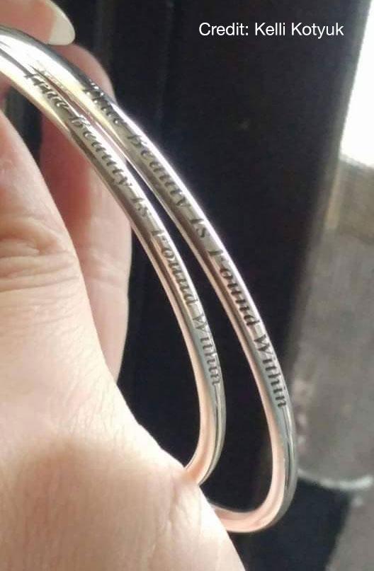 pandora-disney-beauty-beast-bracelet