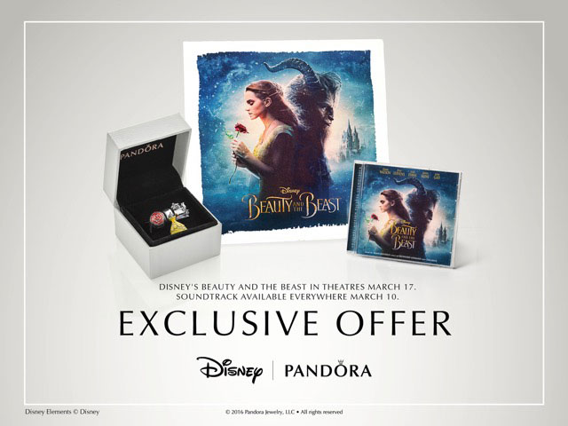 pandora-disney-beauty-beast-gift-chip-mrs-potts