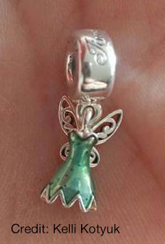 pandora-disney-tinkerbell-dress-tink-bell