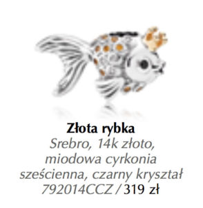 pandora-russian-fairytale-fish-poland-