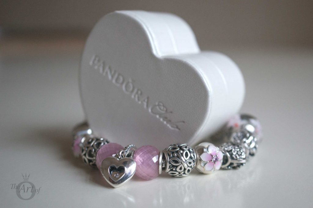 48483d94fe419 promo code for pandora earrings heart nightclub events dcf35 99a45