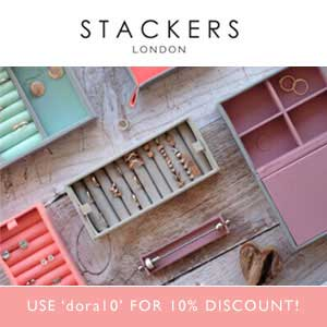 stackers.com