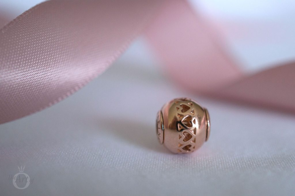 786203 PANDORA Rose Essence Caring charm becharming becharming.com the art of pandora theartofpandora autumn winter summer spring valentines day 2017 2018 the official pandora