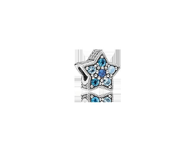 796379NSBMX pandora bright star 75usd 85cad
