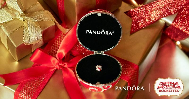 becharming pandora us canada uk black friday sale promotion gift free offer buy 2 get 1 free