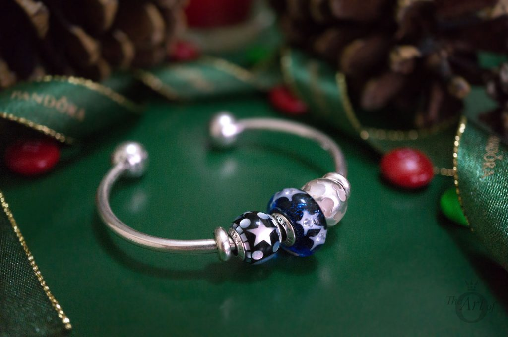 31d50874d1a 796400MMB pandora celestial mosaic charm winter 2017 2018 valentines day  summer spring autumn the official pandora