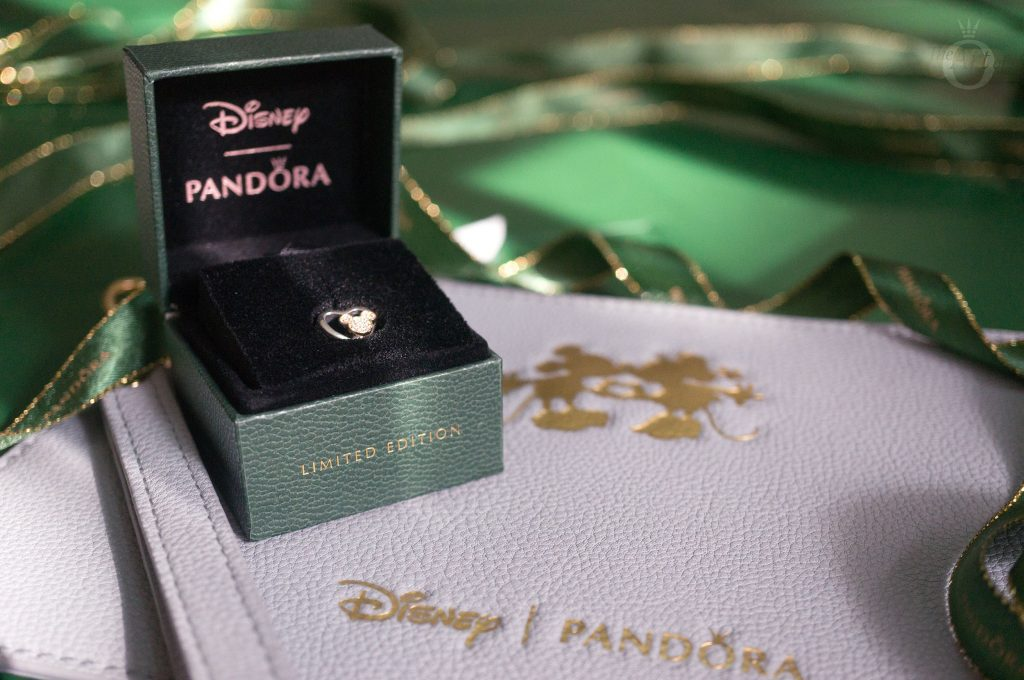 B800647 pandora 796463CZ Disney Mickey Minnie Love Icons Charm limited edition free gift clutch bag winter 2017 2018 valentines day summer spring autumn the official pandora uk estore us usa america best christmas gift popular top ten becharming becharming.com