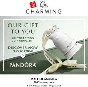 becharming.com