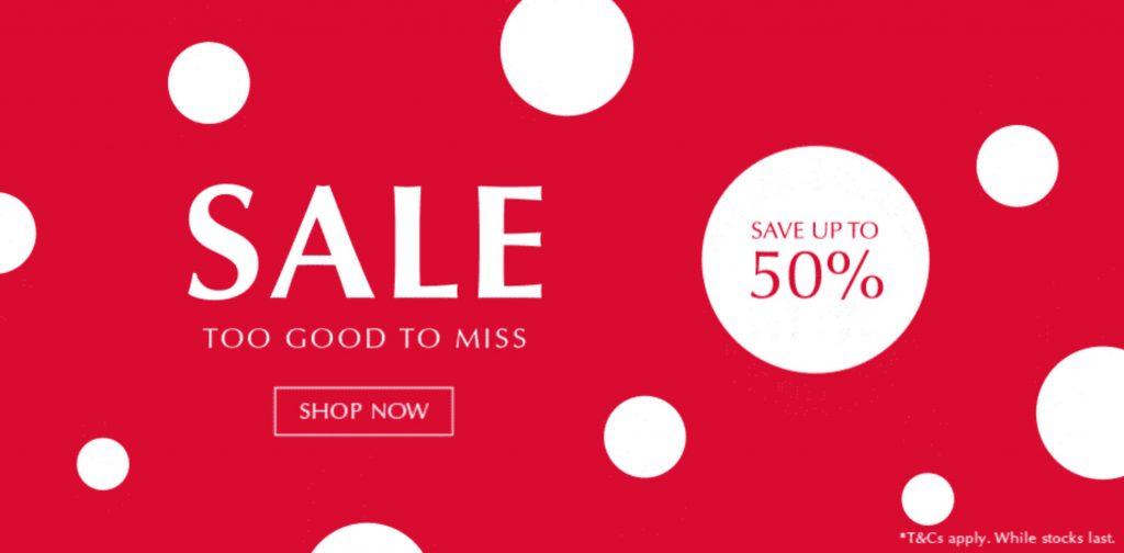 pandora uk sale official store