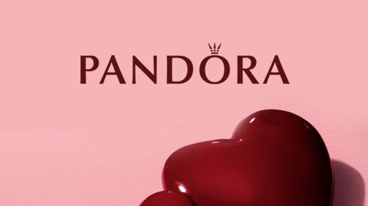 pandora 2018 valentines collection preview